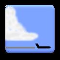 DuatsLink logo
