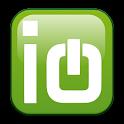 Wattio icon