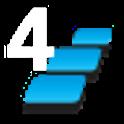 SDK24-4 AppWall logo