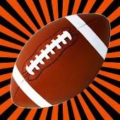 Cincinnati Bengals News (NFL)