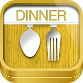 Dinner Recipes Free