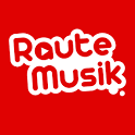 RauteMusik.FM Internet Radio icon
