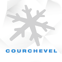 Courchevel icon