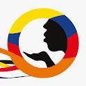 Kissbook icon