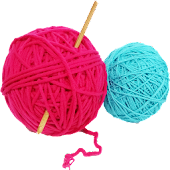 Crochet Land