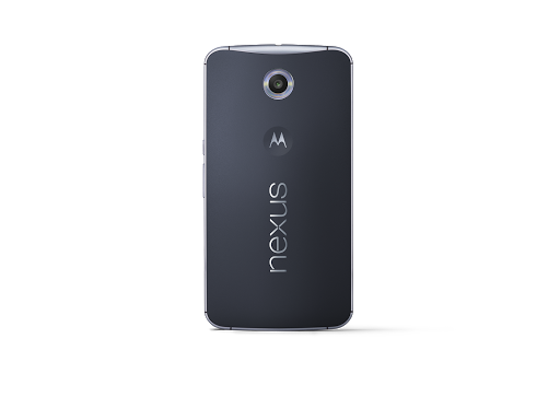 Google Store - Nexus, Chromecast and more
