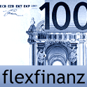 flexfinanz icon