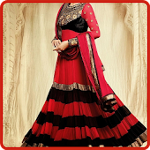 Salwar Kameez for Women 2015