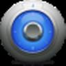 Agile lock icon