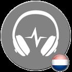 Holanda Rádio FM icon