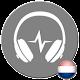 Netherlands Radio FM