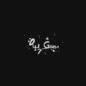 ghrebaa