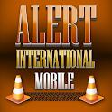 Alert Mobile logo