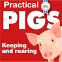 Practical Pigs icon