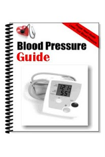 Blood Pressure Companion Free on the App Store - iTunes - Apple