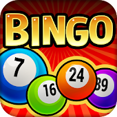 Bingo Heaven® HD