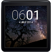 ACW Watchface