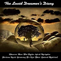 The Lucid Dreamer's Diary icon