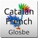 Catalan-French Dictionary icon