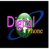 digital.1