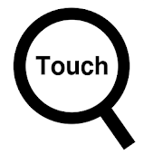 Touch Tester Free