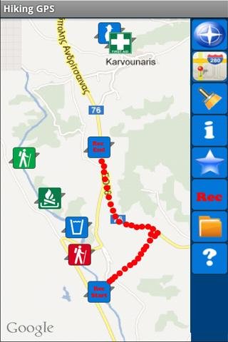 Speed View GPS Pro - Google Play の Android アプリ