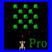 Astro Smasher Pro