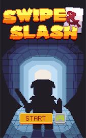 Swipe & Slash Screenshot 7