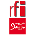 RFI & MCD icon