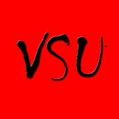 VSU Walkway