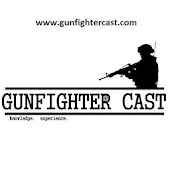 Gunfighter Cast