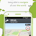 Wisepilot GPS For Android