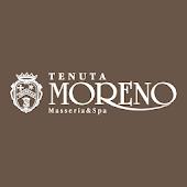 Tenuta Moreno