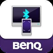 BenQ BT Smart Control