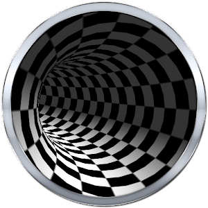 Hallucinapp - Optical Illusion for Android