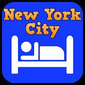 Tải New York City Hotel Finder miễn phí