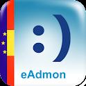 eAdmon: Todos los servicios en tu mano