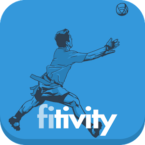 Flag Football Athleticism for Android