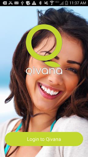 Qivana手機