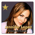 Jennifer Lopez Celebrities icon