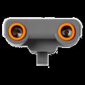 NXT Remote Control icon