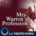 Mrs. Warren's Profession icon