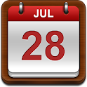 Peru Calendario 2017 icon