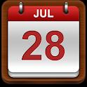 Peru Calendario 2016