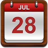 Peru Calendario 2015