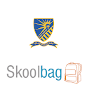 St Joseph's School Enfield icon