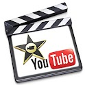 YouTube Stars – Paid logo