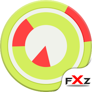 The dating ring apk