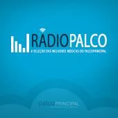 Rádio Palco