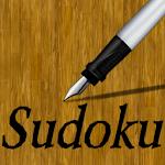 Sudoku - Free